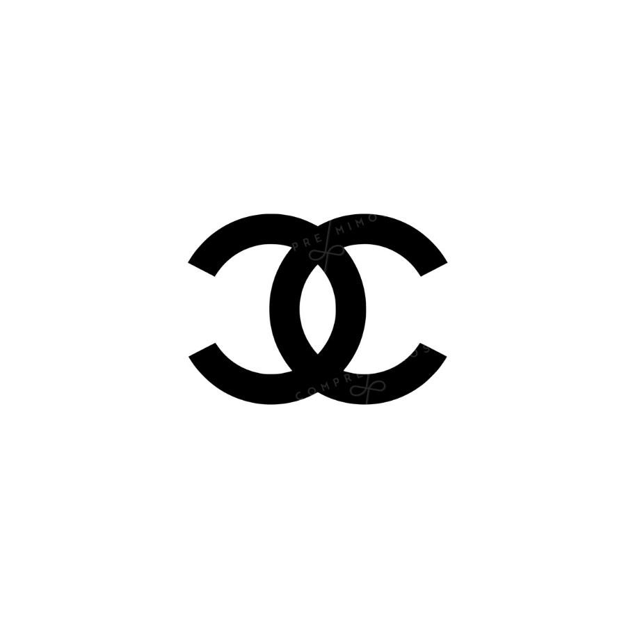 Quadro Chanel Paris