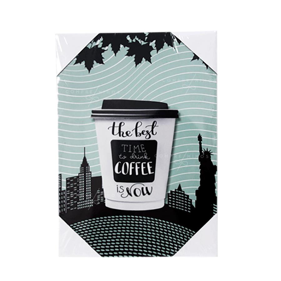 Quadro Coffee - The Best