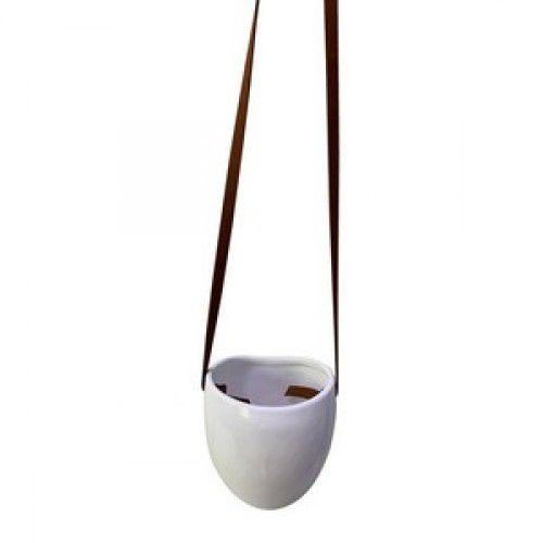 Vaso Leather Hanging
