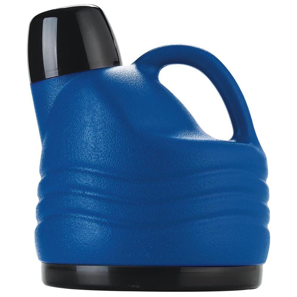 Botijão Térmico 3,0L Azul