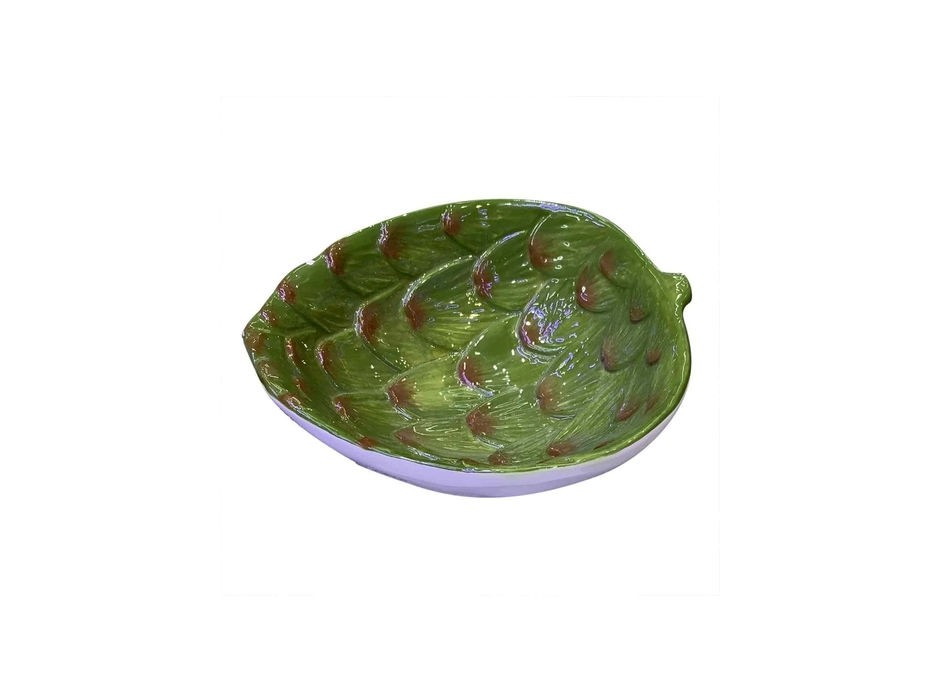 Bowl de Cerâmica Fruta do Conde