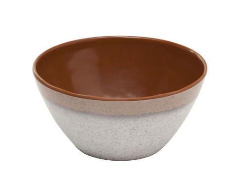 Bowl Nippon de Melamina
