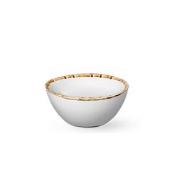 Bowl para Sopa Bambu