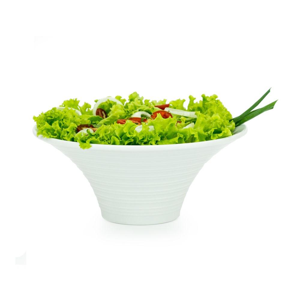 Bowl Saladeira 28cm Melamina Profissional