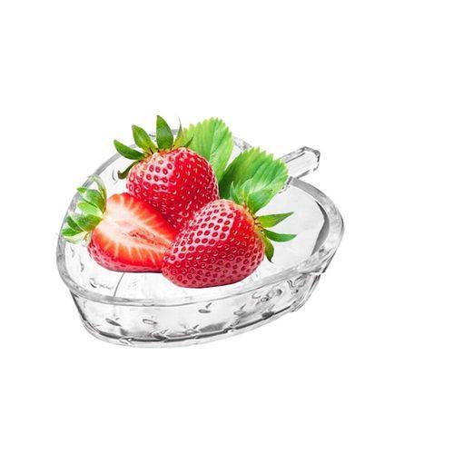 Bowl Strawberry