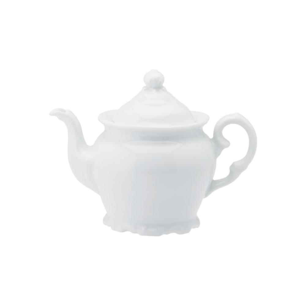 Bule de Porcelana 1,3L Pomerode