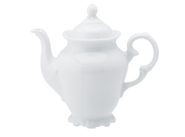 Cafeteira de Porcelana Pomerode 1L