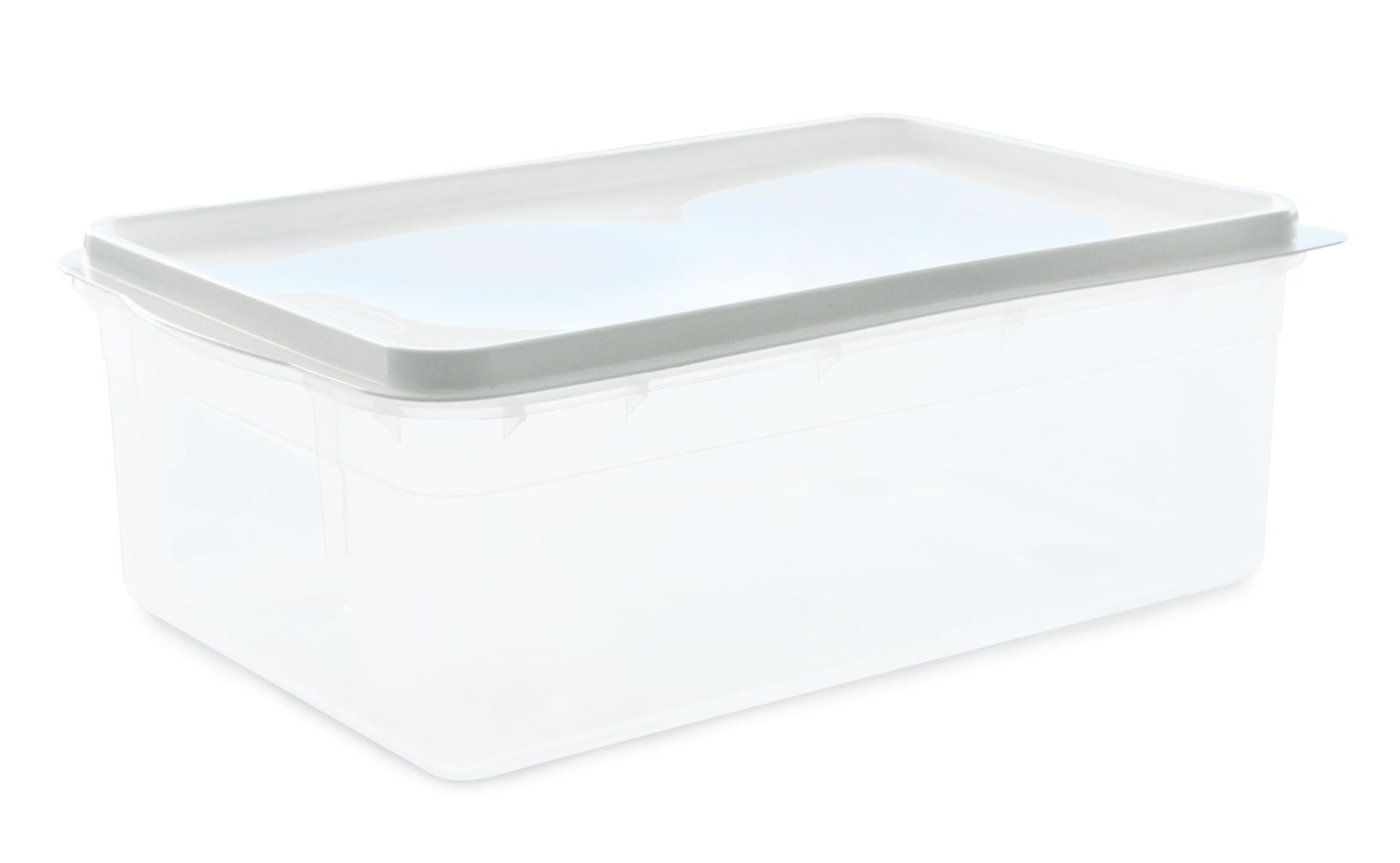 Caixa Big Box Organizador 9,0 L