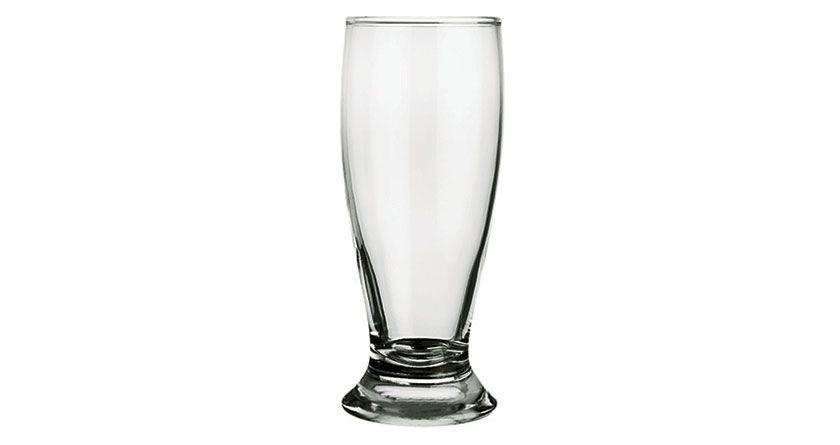 Copo Cerveja Vidro 200ml Munich