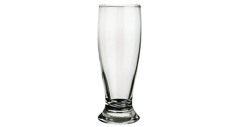 Copo Cerveja Vidro 300ml Munich
