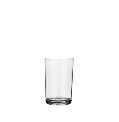 Copo Cylinder 200ml Água