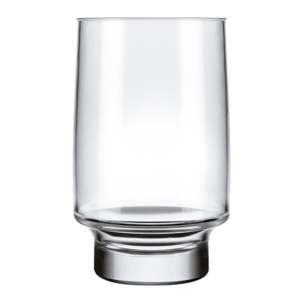 Copo Firenze 360ml Long Drink
