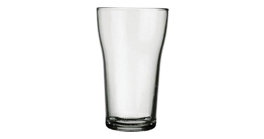 Copo para Cerveja 200ml Boteco