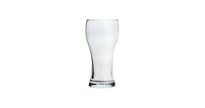 Copo para Cerveja 200ml Joinville