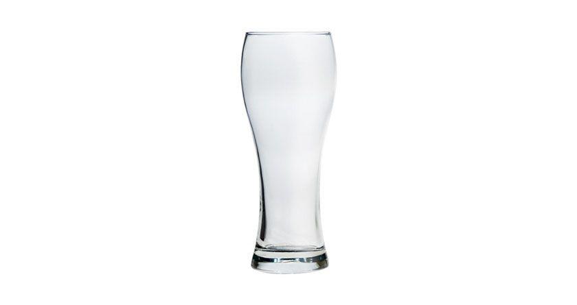 Copo para Cerveja 300ml Joinville