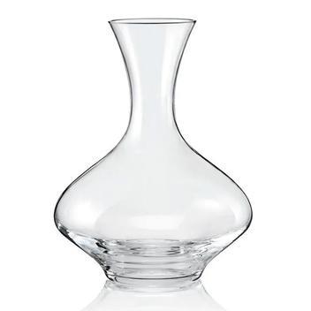Decanter de Cristal 1,7L Luxo