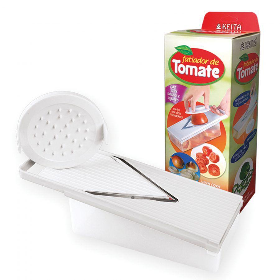 Fatiador de Tomate