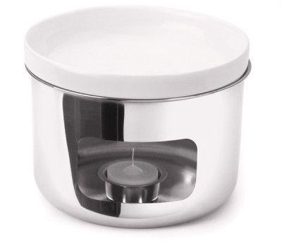 Fondue de Porcelana para Queijo Brie