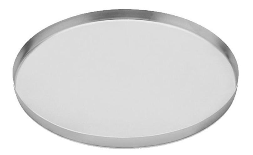 Forma de Pizza 35cm