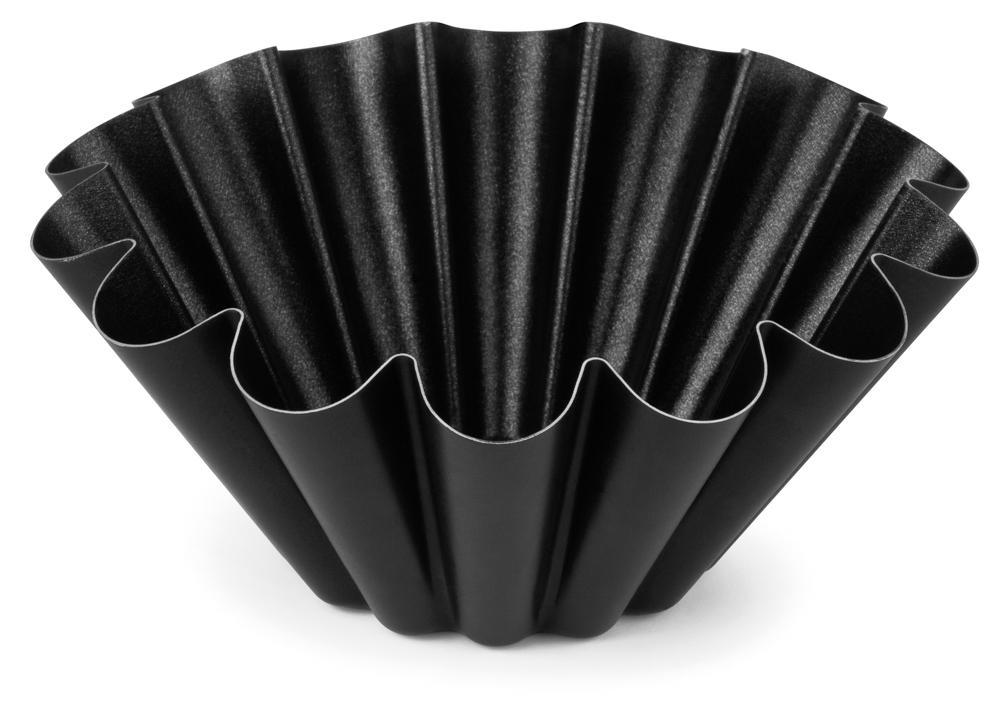 Forma Multiuso 21,5x9 cm