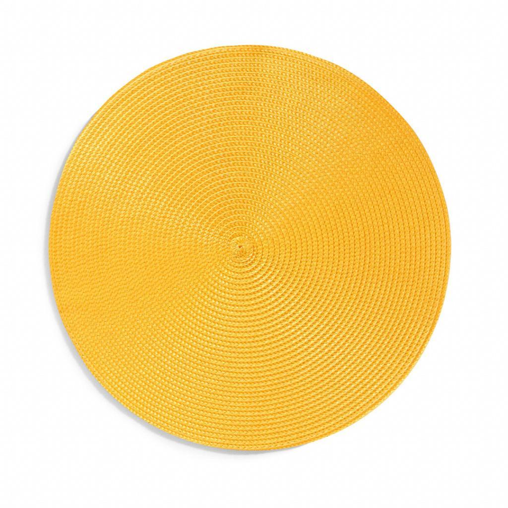 Jogo Americano Luna 38cm Sunrise