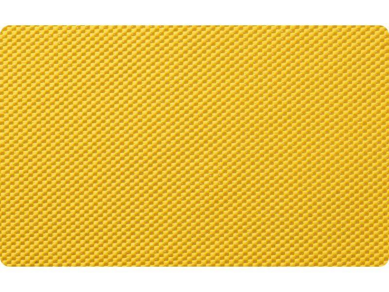 Jogo Americano Superfixo 29 x 44 cm Amarelo