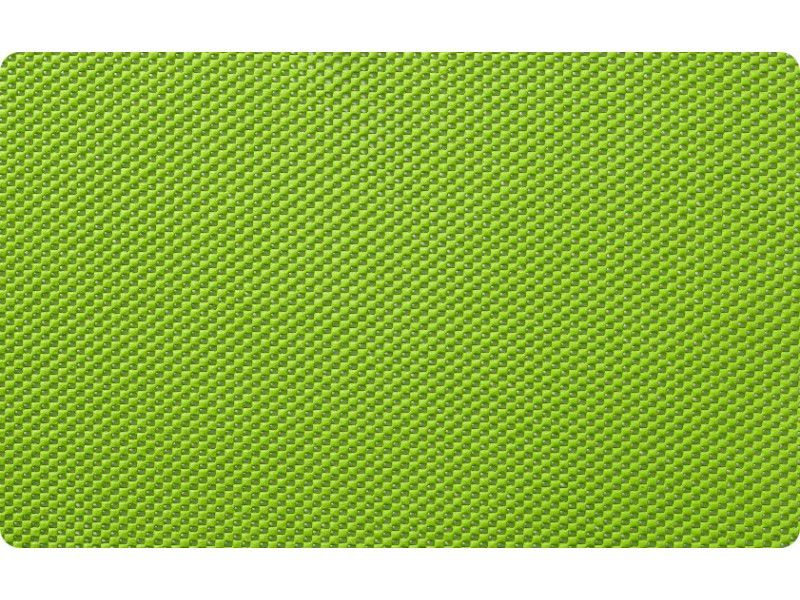 Jogo Americano Superfixo 29 x 44 cm Verde