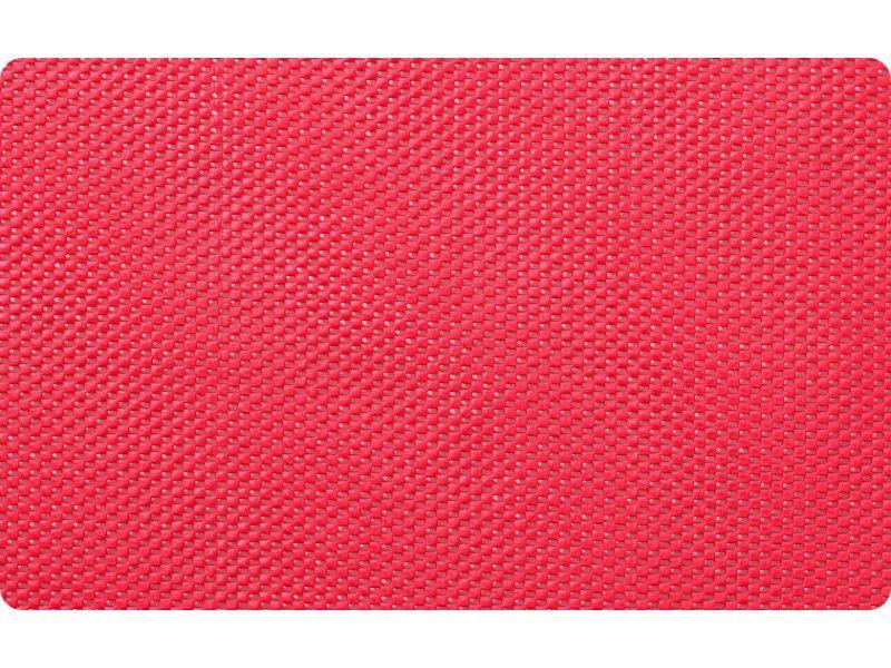 Jogo Americano Superfixo 29 x 44 cm Vermelho