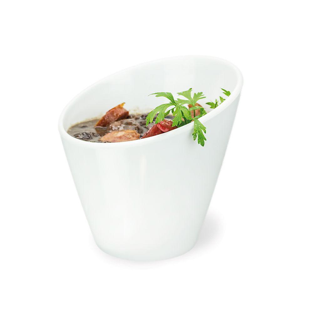 Mini Bowl de Melamina 15,5cm