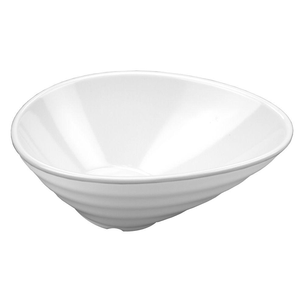 Mini Bowl de Melanina 21x15cm