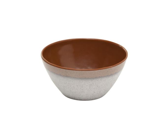 Mini Bowl Nippon de Melamina