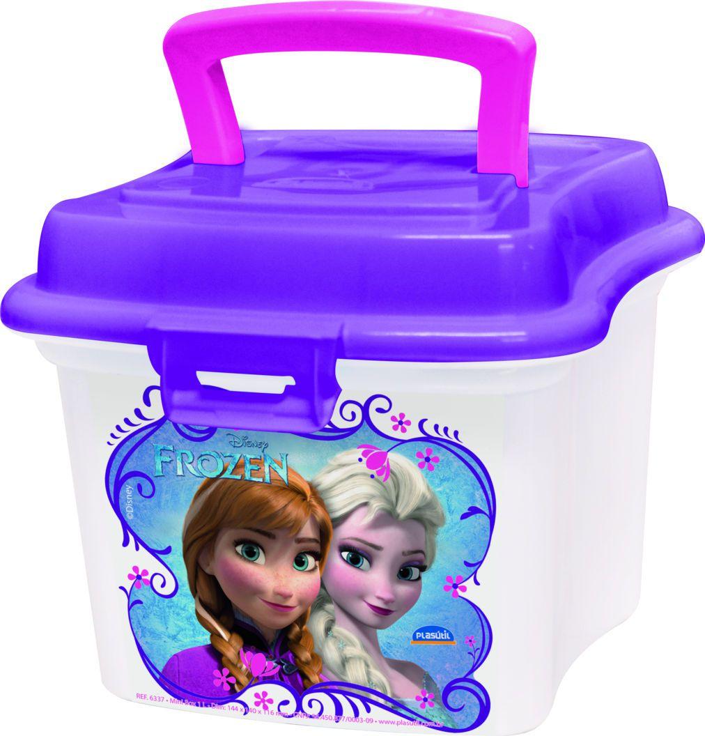Mini Box 1,0 L Frozen