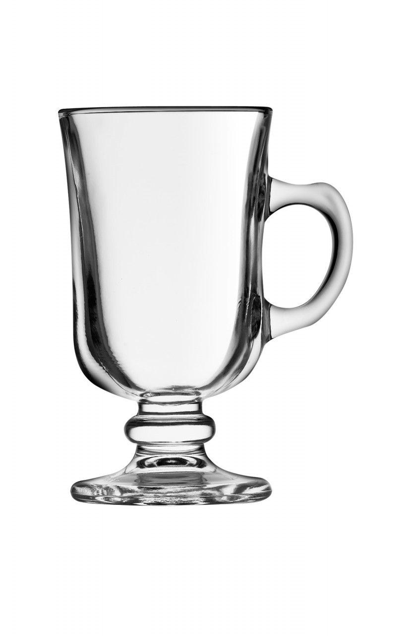 Mini Caneca para Café Lisa 120ml Bill