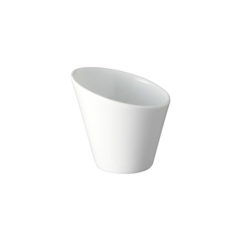 Mini Molheira Porcelana 100ml Couvert