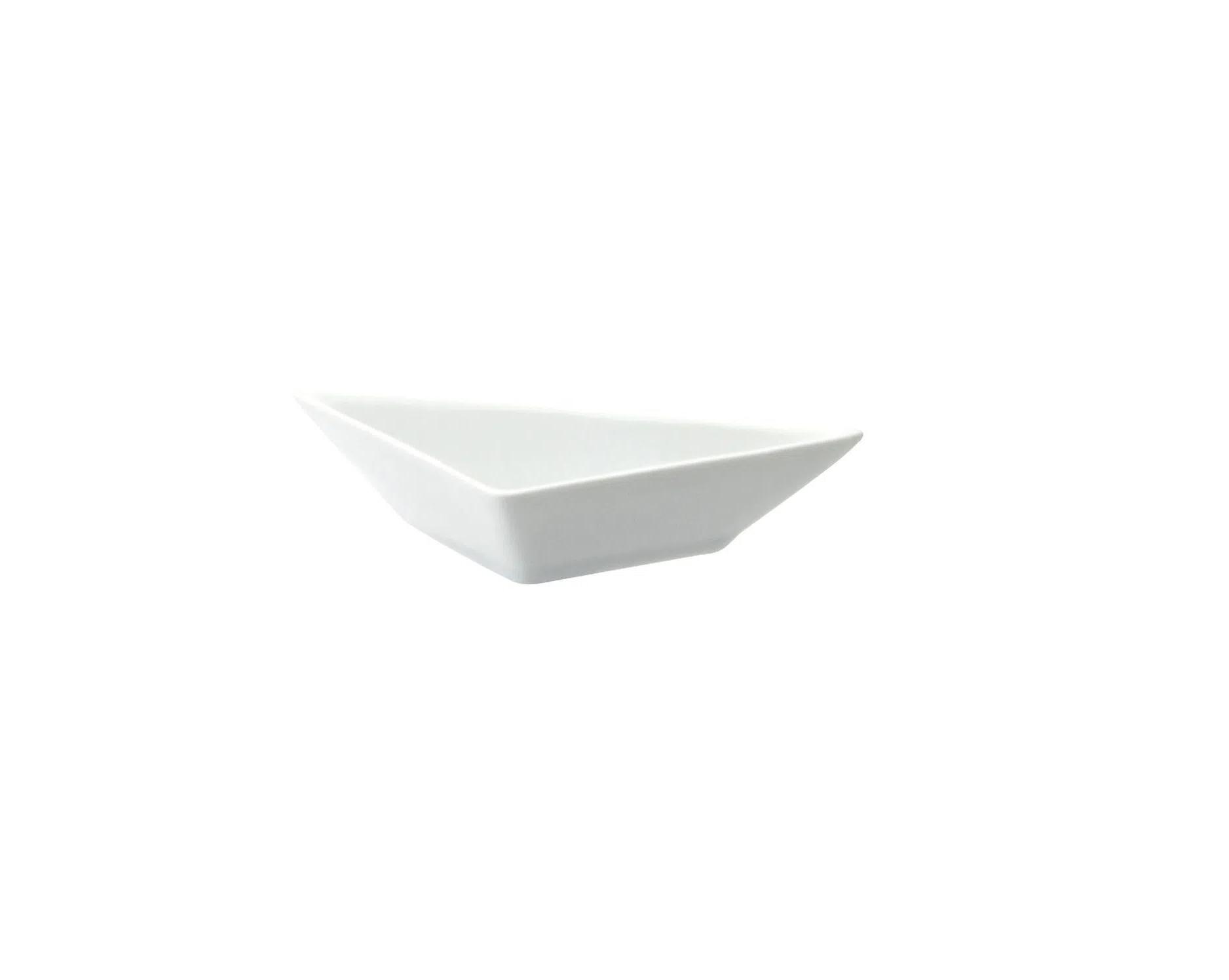 Mini Petisco Porcelana 55ml Couvert