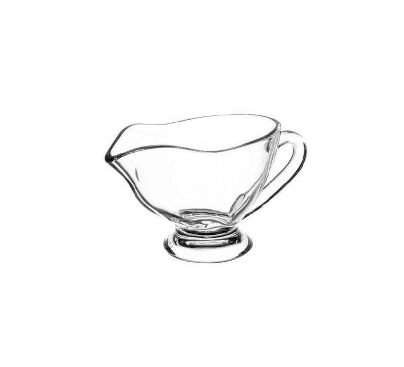 Molheira Cristal 50ml Seul