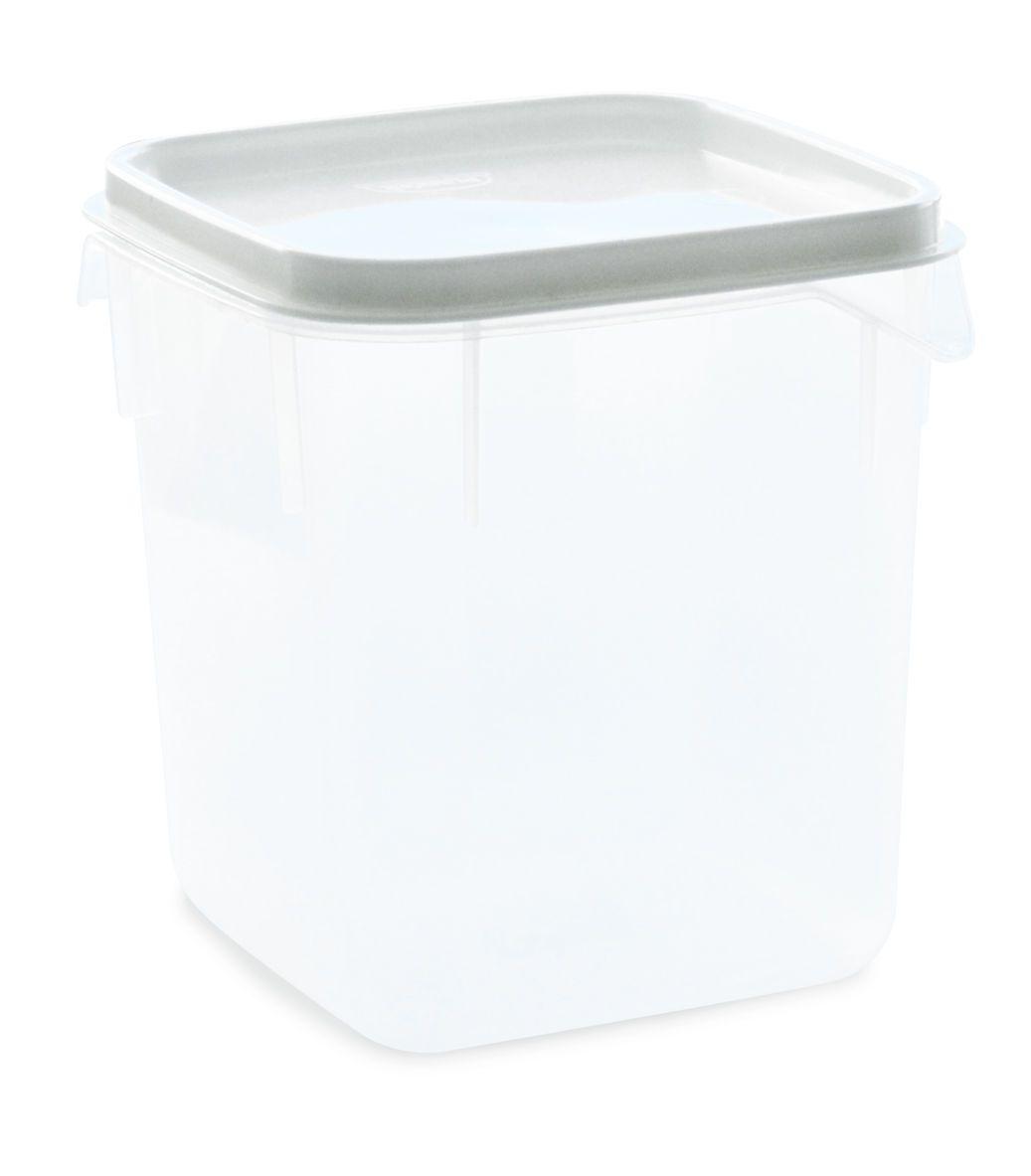 Pote 1,7 L Plástico Moduline