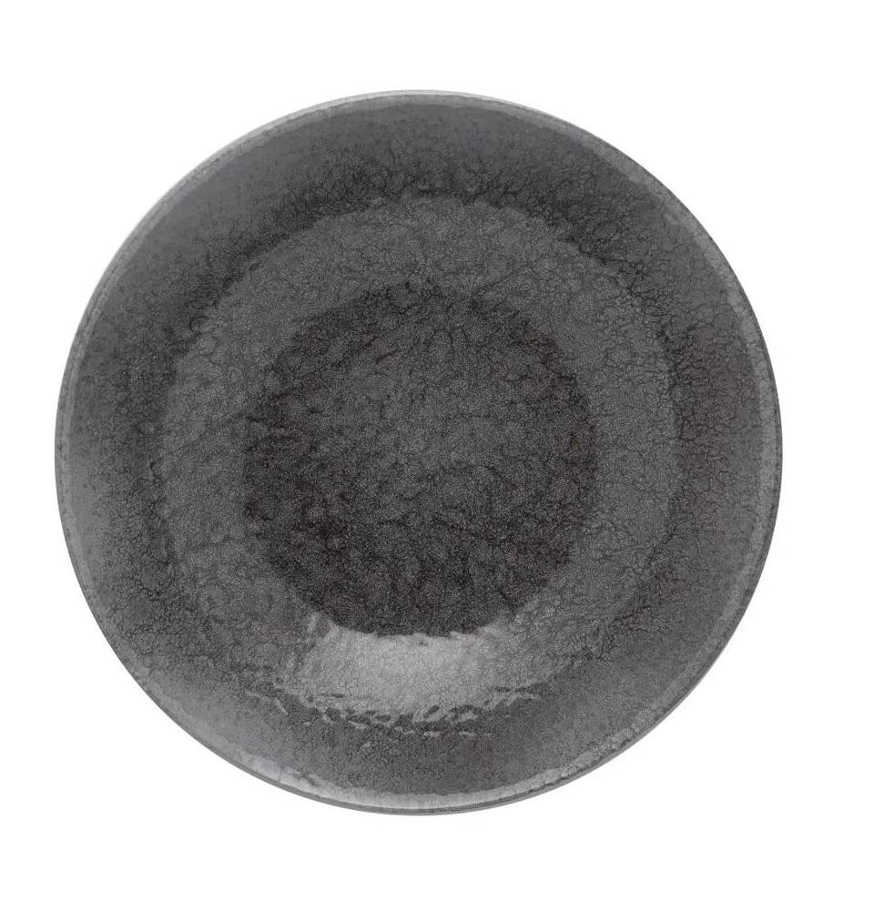 Prato Fundo 20,5cm Unni Moon