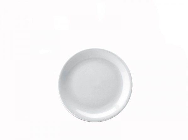 Prato Pão 15 cm