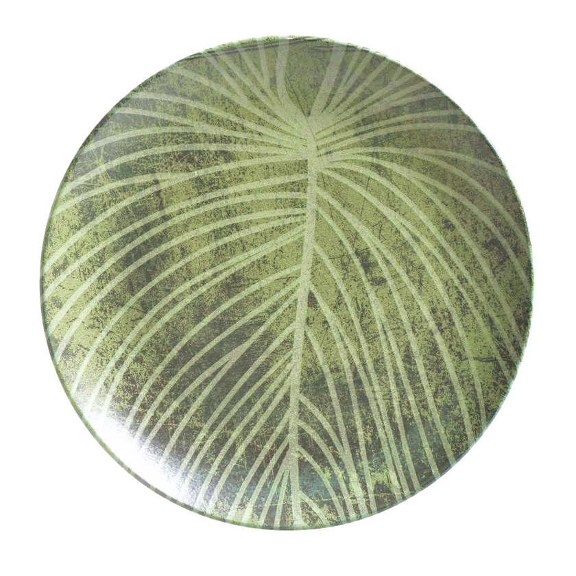 Prato Raso Coup Herbarium
