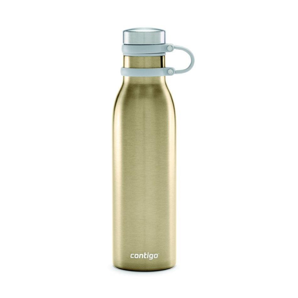 Squeeze de Inox 591ml Chardonnay