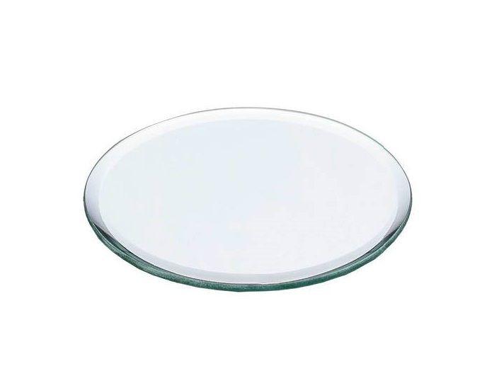 Suporte de Espelho Multiuso 20cm