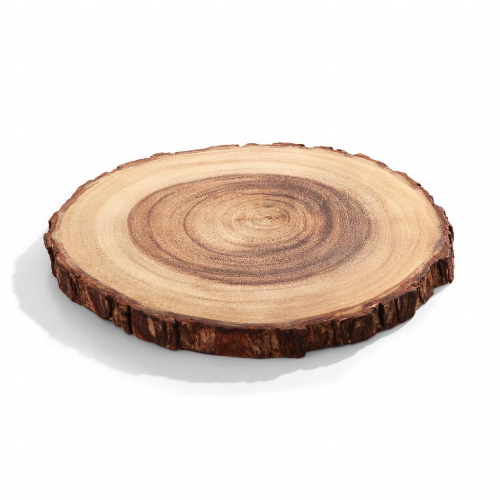 Tábua de Madeira Multiuso 31cm Art Wood