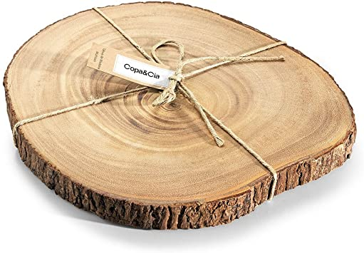 Tábua de Madeira Multiuso 36cm Art Wood
