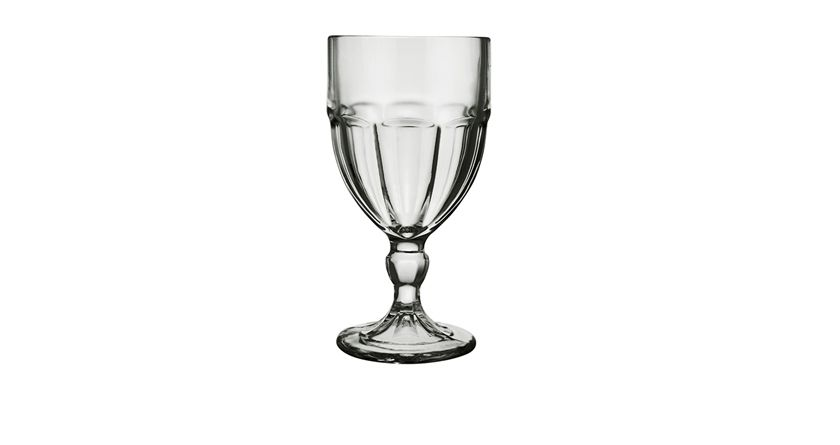 Taça Água 350 ml Bristol