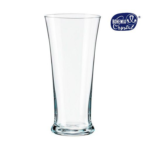 Taça Beer 300ml Bar
