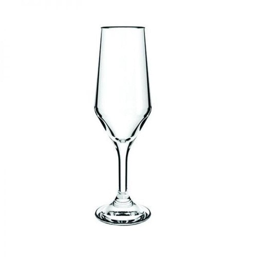 Taça Buffet  185ml Champagne