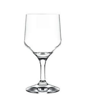 Taça Buffet  260ml Vinho