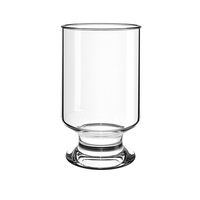 Taça Casual Água 260ml (Stylo Água)