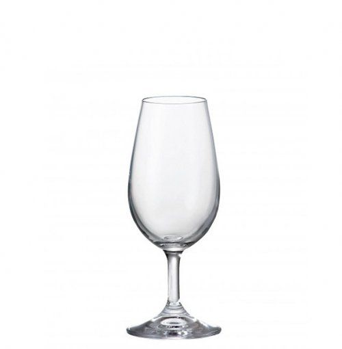 Taça Cristal 210 ml Gastro Degustação
